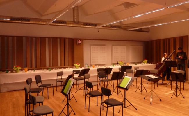 cfd-orchestre-auvergne-p1
