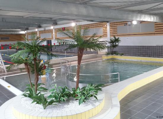 cosne-dallier-piscine-p1-©