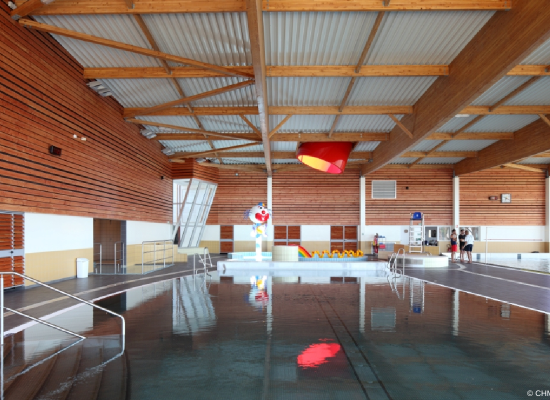 cournon-piscine-communautaire-p1-©