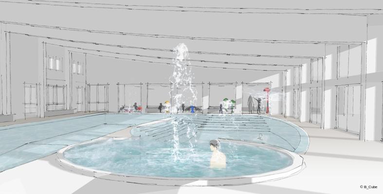 bcube_super_besse_-vue-interieure-piscine-2