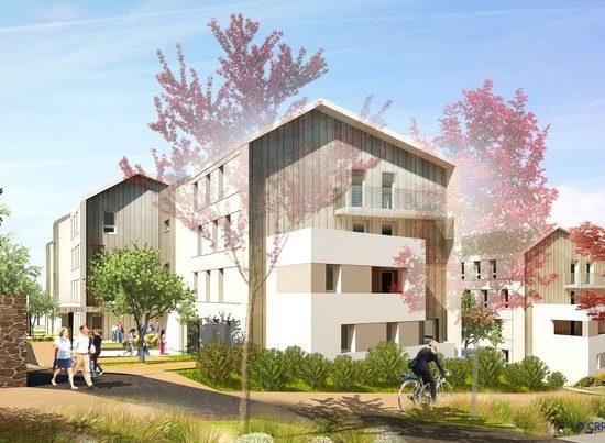 crr-logements-aubiere-crr-architecture-web