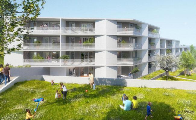CEYRAT-LA_BEAUMIERE_75-logements-MTA